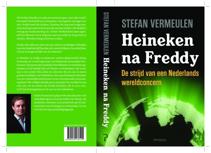 vermeulen_heineken_wt-page1